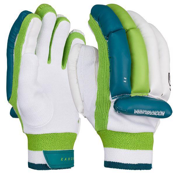 Kookaburra KAHUNA 5.0 Batting Gloves