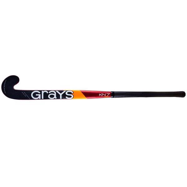 Grays KN7 Probow Micro Hockey Stick