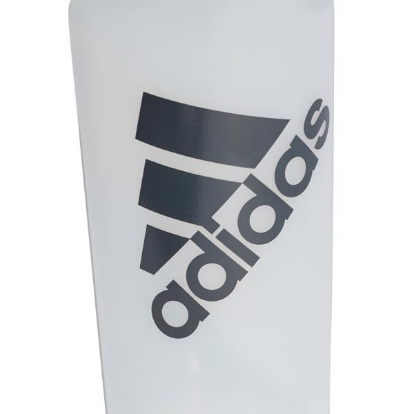 adidas Performance Water Bottle 500ml CL