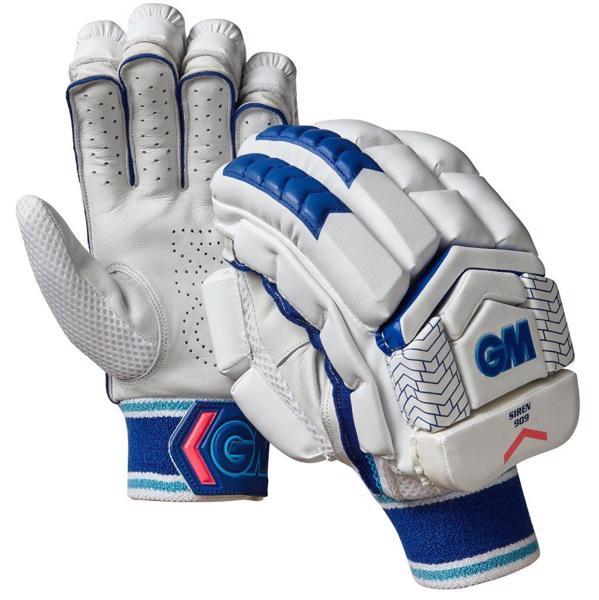 Gunn & Moore SIREN 909 Batting Glove