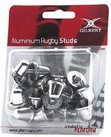 Gilbert Aluminium Safety Studs - Pack of 16
