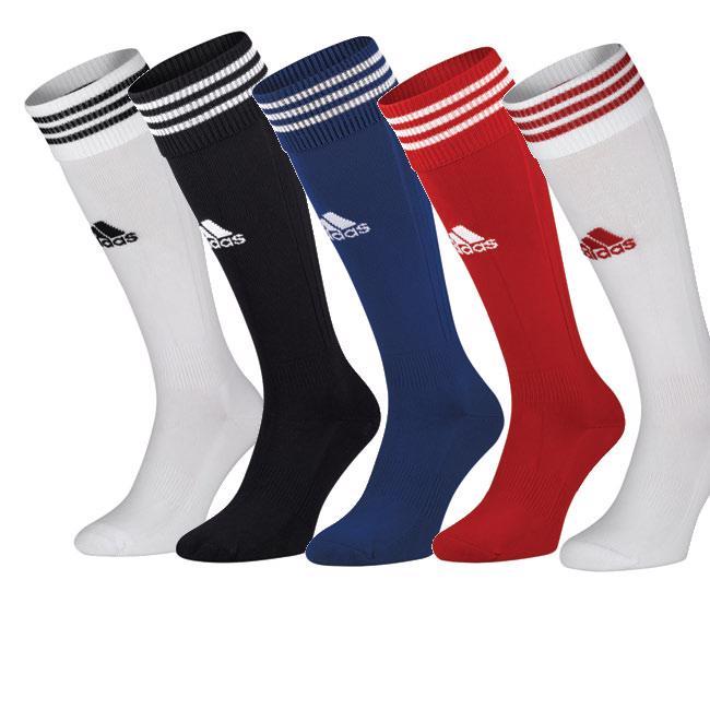 adidas Adisocks