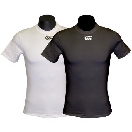 Canterbury Baselayer - HOT - Under T-Shirt
