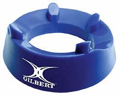 Gilbert Quicker Kicker II Rugby Kicking Tee