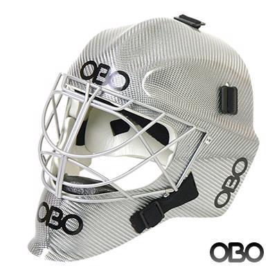 Obo FG Basic Helmet & Visor