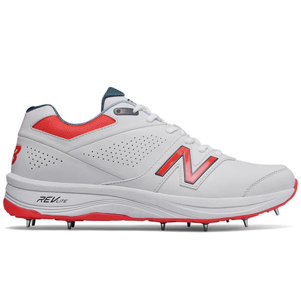 New Balance CK4030 B3 Spike Cricket Shoes