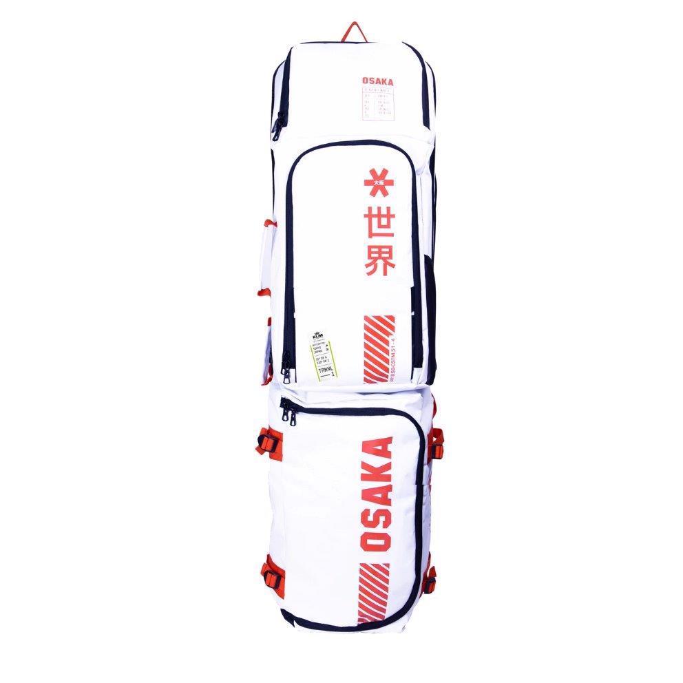 Osaka Modular XL Hockey Stick Bag