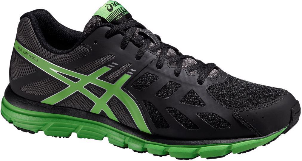 Asics GEL Zaraca 3 MENS Running Shoe