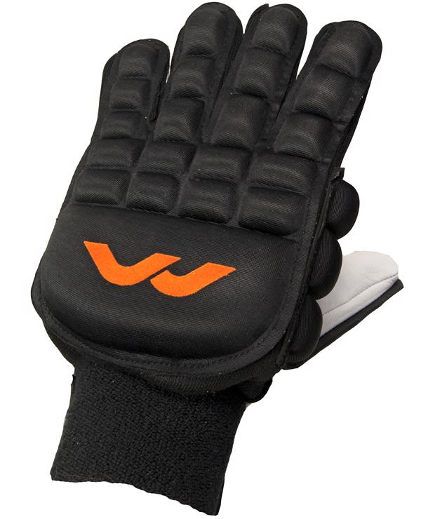 Mercian Evolution 0.3 Hockey Glove