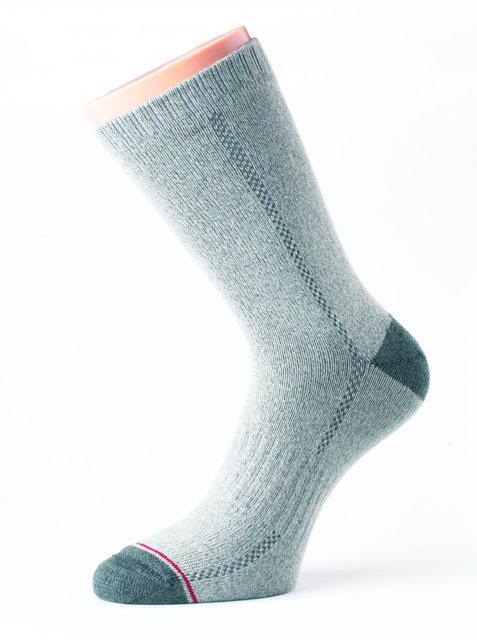 1000 Mile Lightweight Cricket Socks