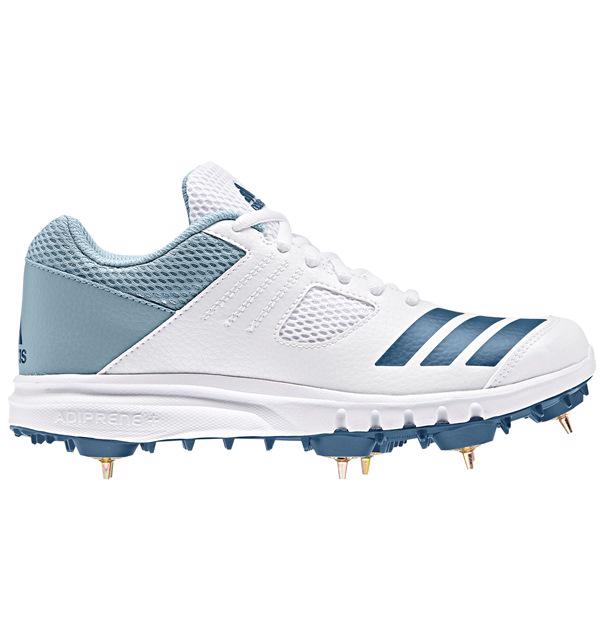 adidas Howzat FS Cricket Shoe JUNIOR