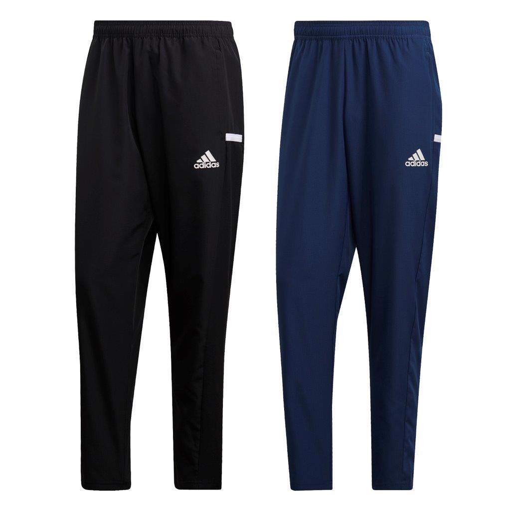 adidas T19 Men's Woven Pant