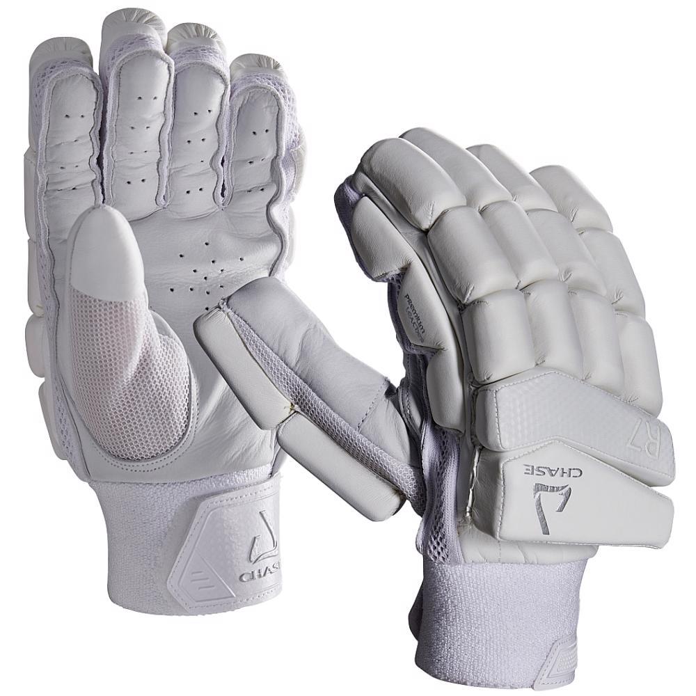 Chase R7 Cricket Batting Gloves