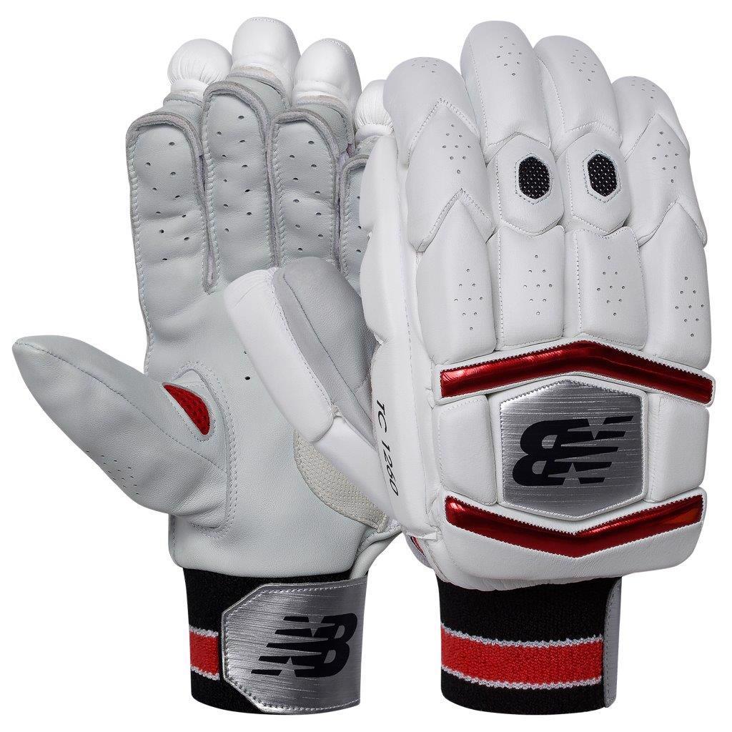 New Balance TC 1260 Batting Gloves