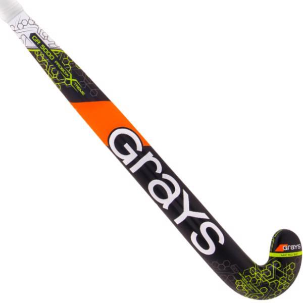Grays GR5000 Probow Xtreme Micro Hockey Stick