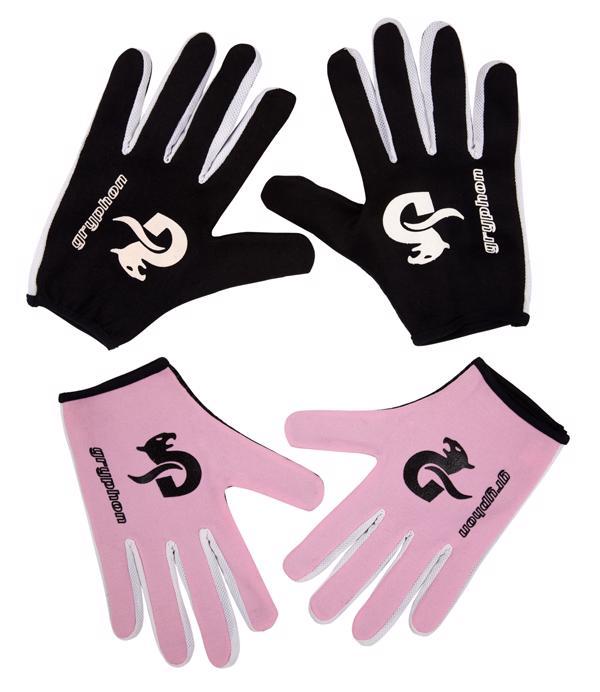 Gryphon G Fit Hockey Baselayer Glove