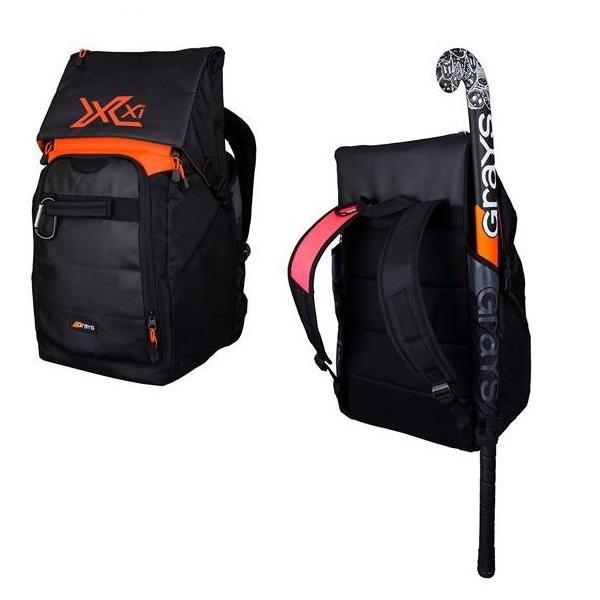 Grays Xi Hockey Backpack