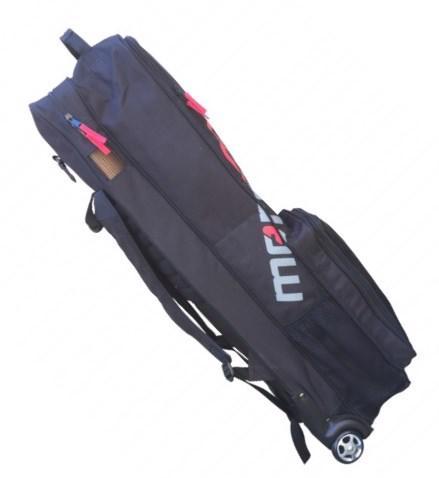 Mercian Evolution Pro Hockey Wheeled Stick/Kit Bag