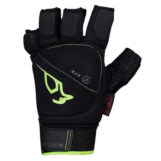Kookaburra Team Xenon Hockey Glove