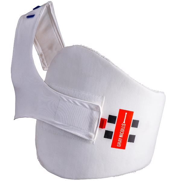 Gray Nicolls Pro Performance Chest Guard YOUTH