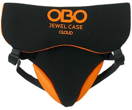 Obo CLOUD Female Pelvic Guard