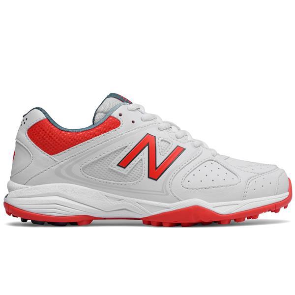 New Balance KC4020 CY Rubber Cricket Shoes JUNIOR