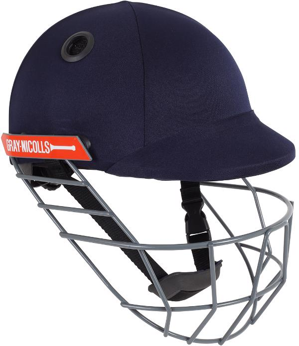 Gray Nicolls ATOMIC Cricket Helmet JUNIOR