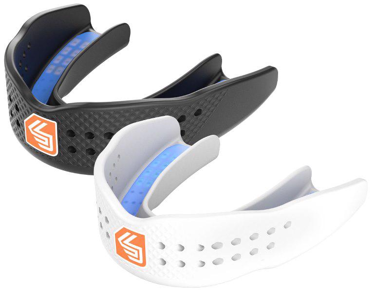 Shock Doctor SuperFit All Sport Mouthguard