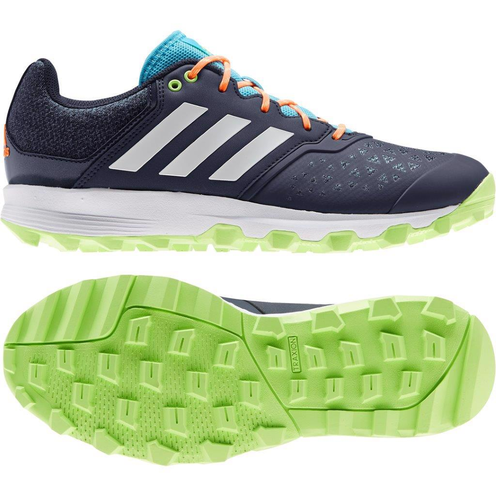 adidas Flexcloud Hockey Shoes INK