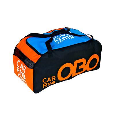 Obo LARGE Hockey GK Carry Bag