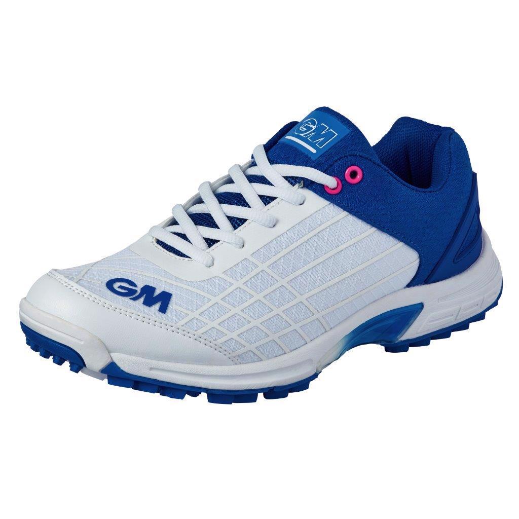 Gunn & Moore ORIGINAL Allrounder Cricket Shoes