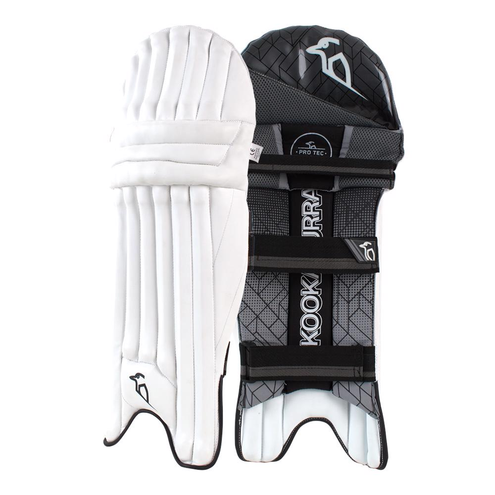 Kookaburra SHADOW 3.3 Batting Pads