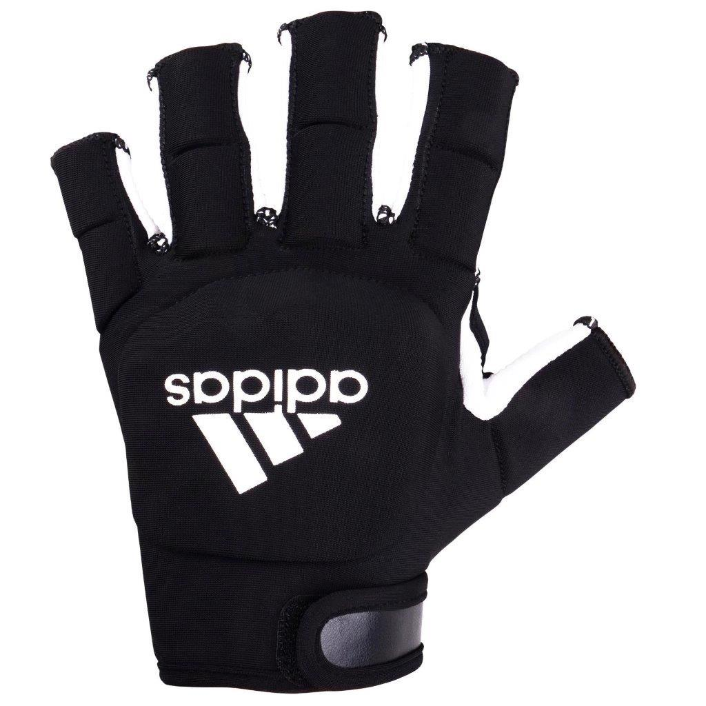 adidas OD Hockey Glove BLACK