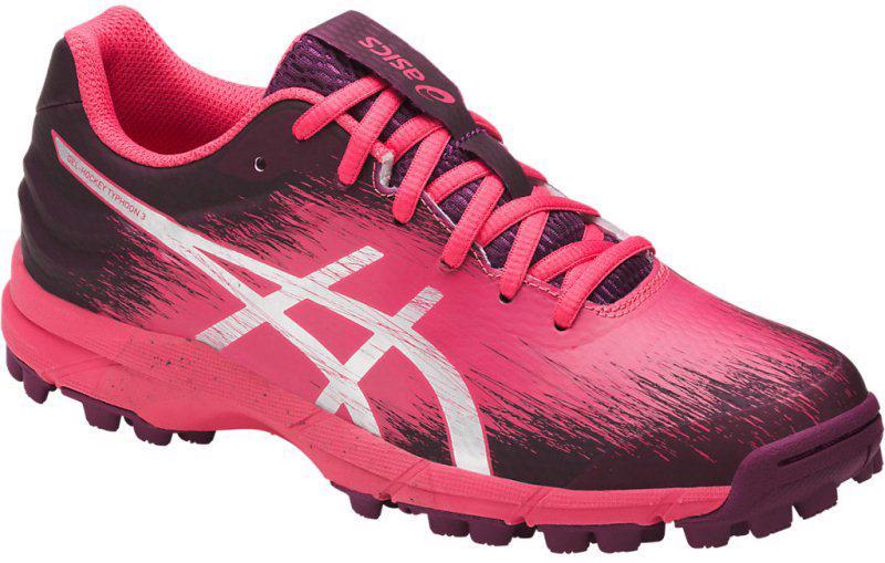 Asics GELHockey TYPHOON 3 WOMENS Shoes