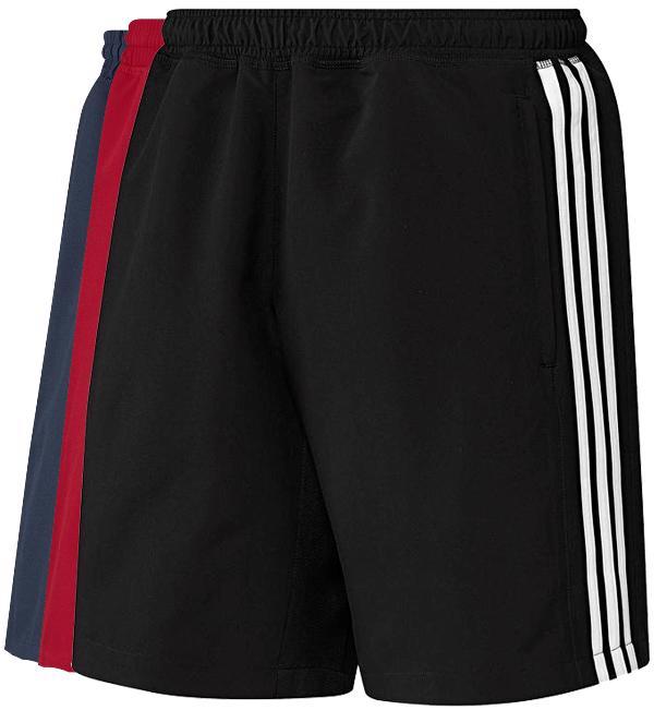adidas T16 ClimaCool Shorts MEN