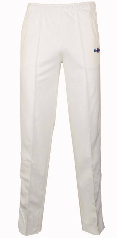 Morrant Pro Cricket Trousers JUNIOR