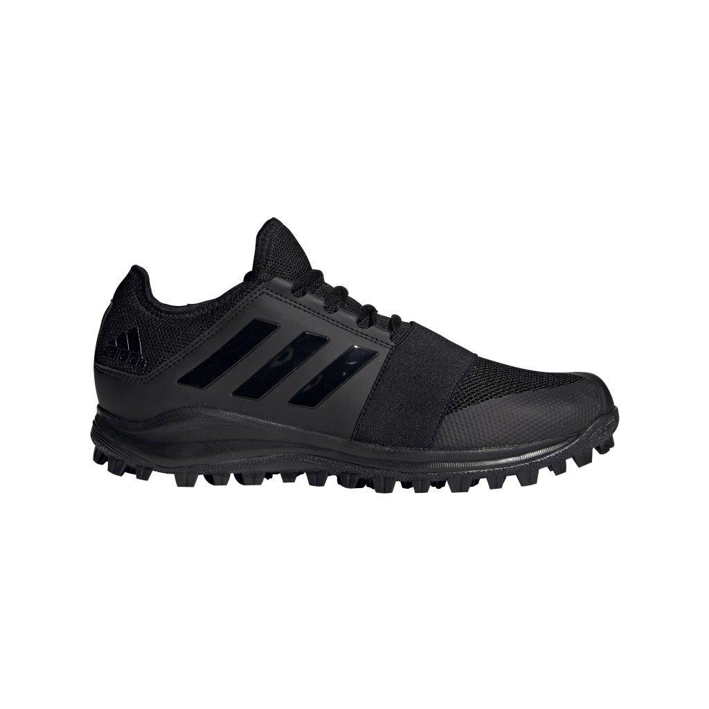 black friday hockey shoes