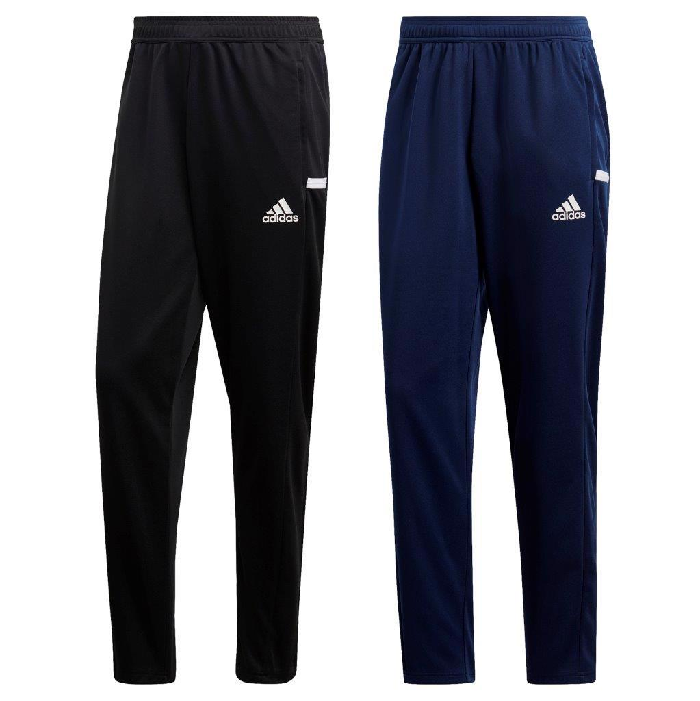 adidas T19 Men's Track Pant
