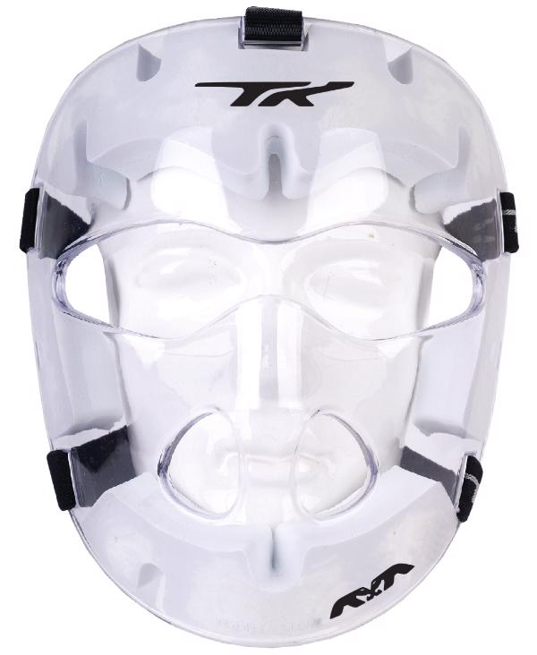 TK 2.1 Players Hockey Face Mask