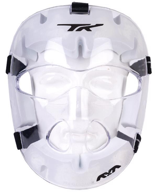 TK 2.1 Players Hockey Face Mask