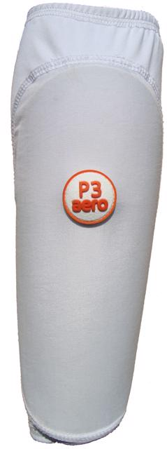 Aero P3 Cricket Forearm Protector JUNIOR
