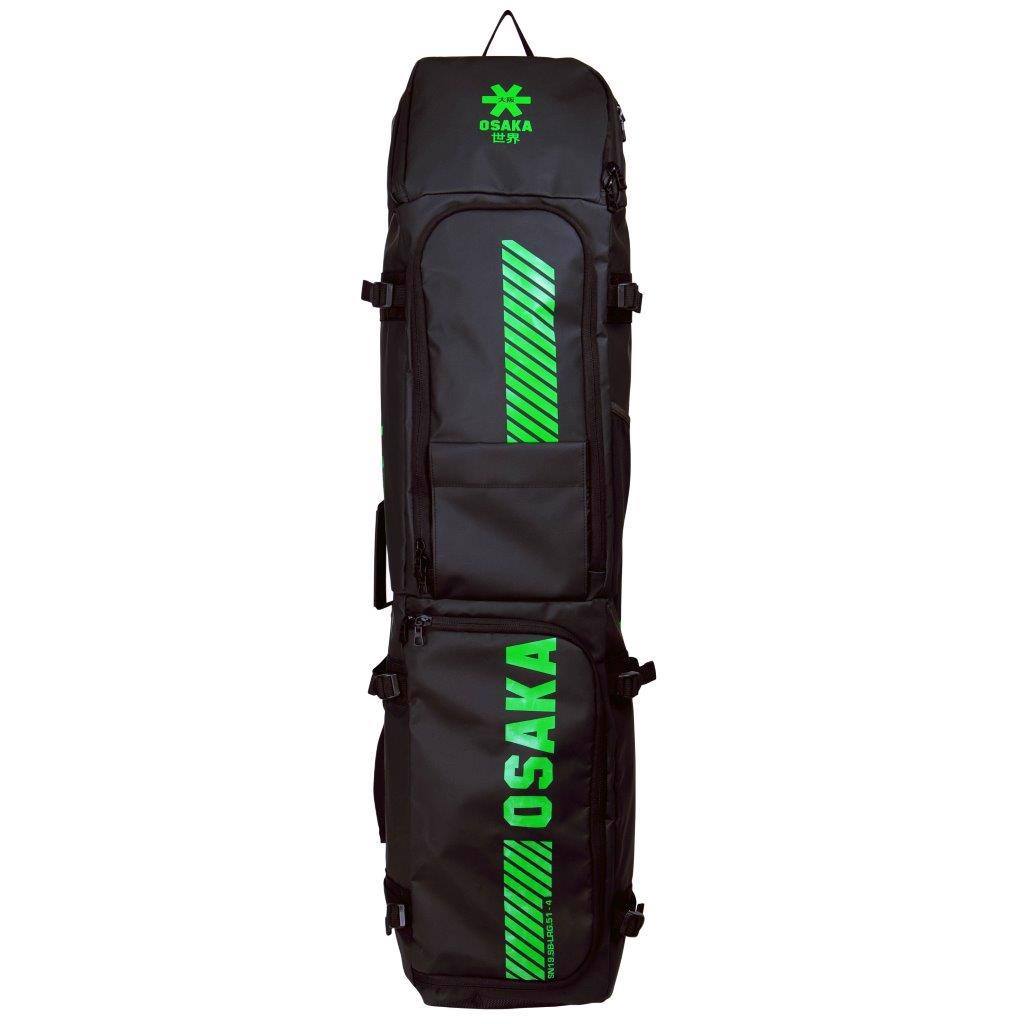 Osaka Pro Tour LARGE Hockey Stick Bag