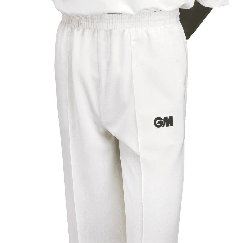 Gunn & Moore MAESTRO Cricket Trousers