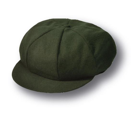 Gentlemen & Players AUSTRALIAN Style Cricket Cap