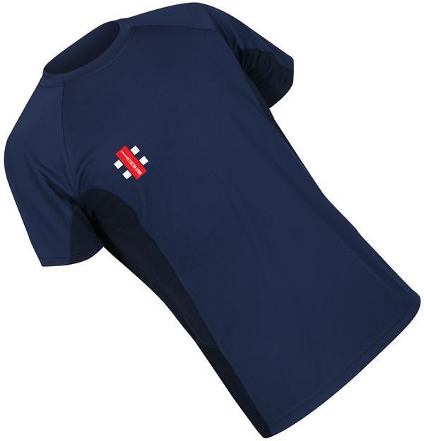 Gray Nicolls Bamboo T-Shirt