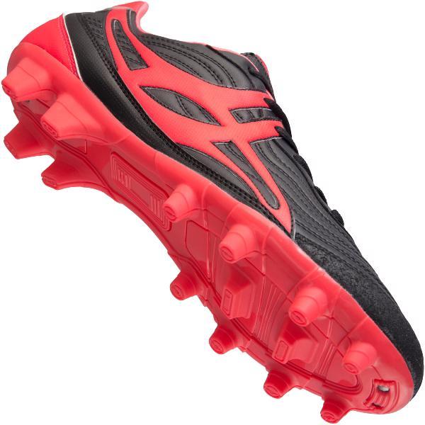 Gilbert Sidestep V1 MSX FG Rugby Boots JUNIOR