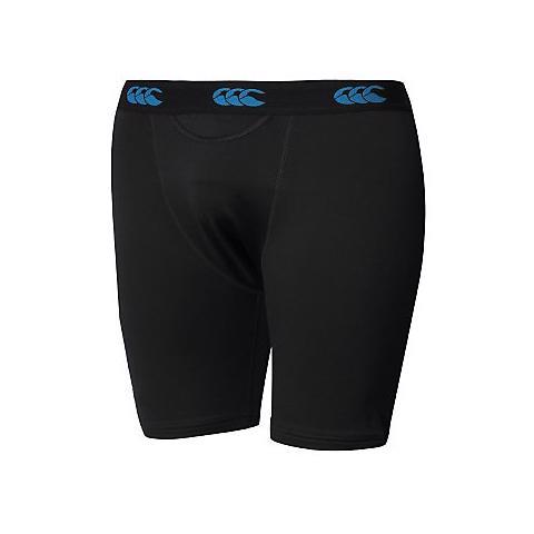 Canterbury Baselayer - COLD - Under Shorts