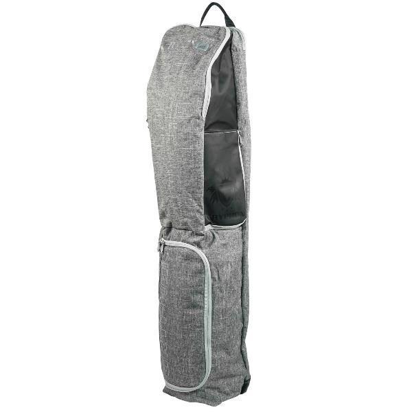 Gryphon Thin Finn Limited Edition Hockey Stick Bag GREY DENIM