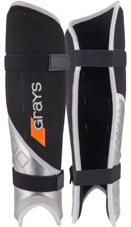 Grays G700 Pro Hockey Shinguards