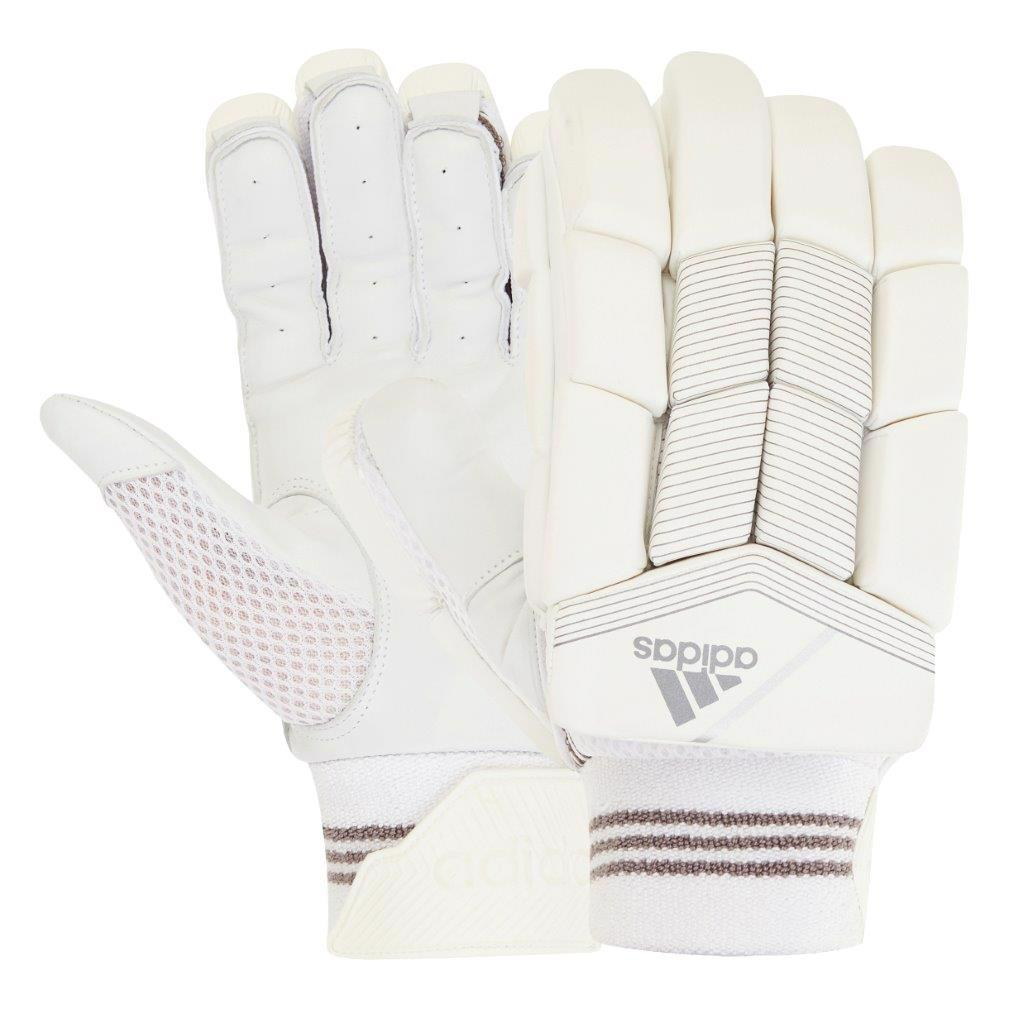 adidas XT 3.0 Cricket Batting Gloves